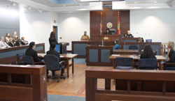 Trial Courts - Circuit - Florida Courts